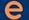 Ikona E-iepirkums