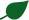 Ikona zaļais iepirkums